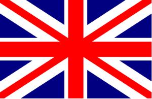 Картинки по запросу флаг великобритании